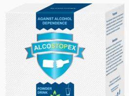 AlcoStopex - ขายที่ไหน - ดีไหม - ราคา - รีวิว - คือ - pantip