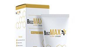 BeezMAX - ขายที่ไหน - ดีไหม - ราคา - รีวิว - คือ - pantip