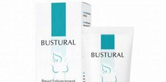 Bustural - ขายที่ไหน - ดีไหม - ราคา - รีวิว - คือ - pantip