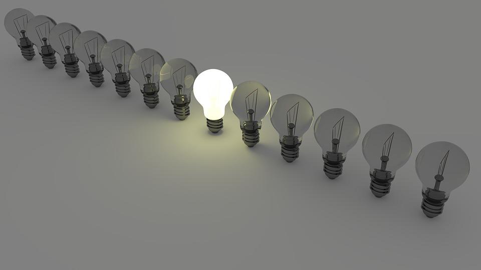 Electricity Saving Box - ขายที่ไหน - หาซื้อได้ที่ไหน - ซื้อที่ไหน - original