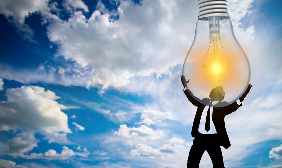 Electricity Saving Box - ราคาเท่าไร - ราคา