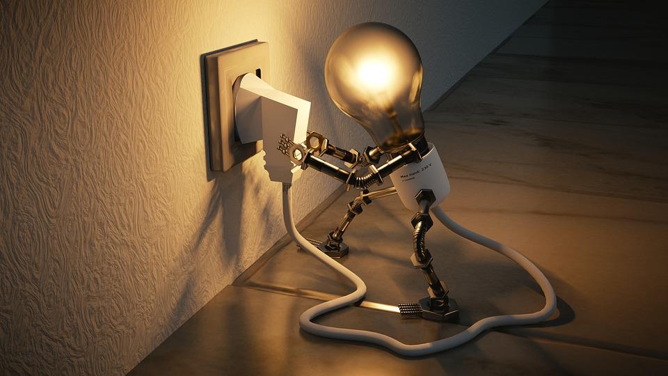 Electricity Saving Box - รีวิว - พันทิป - pantip