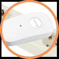 Electricity Saving Box - pantip - คือ - ราคา - รีวิว - ขายที่ไหน - ดีไหม