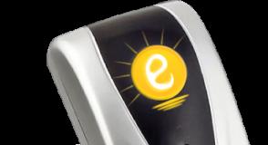 EnergySaver - ขายที่ไหน - ดีไหม - ราคา - รีวิว - คือ - pantip