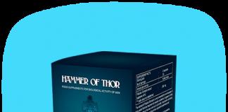 Hammer of Thor Gel - ขายที่ไหน - pantip - เจล - ราคา - รีวิว - คือ - ดีไหม - ของแท้