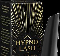HypnoLash - ขายที่ไหน - ดีไหม - ราคา - รีวิว - คือ - pantip