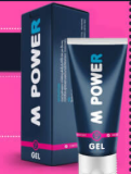 M Power - gel - ขายที่ไหน - เจล - pantip - ราคา - รีวิว - คือ - ดีไหม