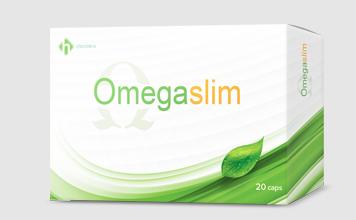 OmegaSlim – คือ – วิธีใช้ – ดีไหม