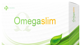 OmegaSlim – รีวิว – pantip – ราคา – ดีไหม – คือ – ขายที่ไหน