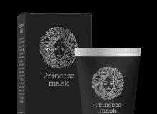 Princess Mask - รีวิว - คือ - ขายที่ไหน - ดีไหม - pantip - ราคา