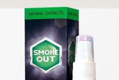 Smoke Out - ราคา - รีวิว - คือ - pantip - ขายที่ไหน - ดีไหม - spray