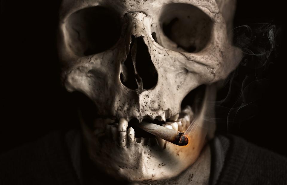 Smoke Out - รีวิว - pantip - คืออะไร - พันทิป