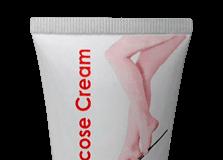 Varicose cream - ดีไหม - เส้นเลือดขอด - pantip - ราคา - ขายที่ไหน - รีวิว - คือ