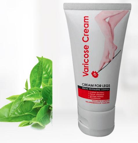 Varicose cream - วิธีใช้ - เส้นเลือดขอด - ดีไหม - คือ