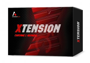 x-tension-product