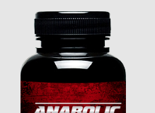 Anabolic RX24 – ขายที่ไหน – ดีไหม – ราคา – รีวิว – คือ – pantip