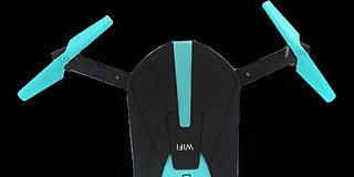 Drone 720X – ขายที่ไหน – ดีไหม – ราคา – รีวิว – คือ – pantip