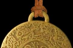 Money amulet – ดีไหม – ราคา – รีวิว – คือ – pantip