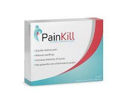 painkill