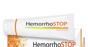 HemorrhoSTOP - pantip - ราคา - รีวิว - ดีไหม - คือ - cream - ขายที่ไหน