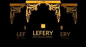 Lefery - cream - ขายที่ไหน - ดีไหม - ราคา - รีวิว - คือ - pantip