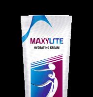 MaxyLite – ขายที่ไหน – ดีไหม – ราคา – รีวิว – คือ – pantip