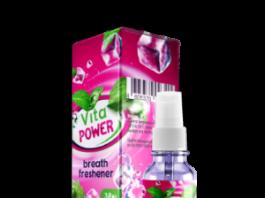 Vita Power - ขายที่ไหน - ดีไหม - ราคา - รีวิว - คือ - pantip