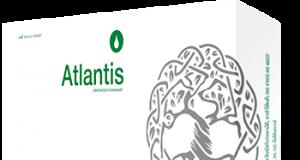 Atlantis - ขายที่ไหน - ดีไหม - ราคา - รีวิว - คือ - pantip
