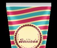 Bellinda - ขายที่ไหน - ดีไหม - ราคา - รีวิว - คือ - pantip