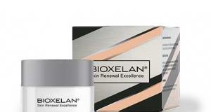 Bioxelan - ขายที่ไหน - คือ - ราคา - ดีไหม - pantip