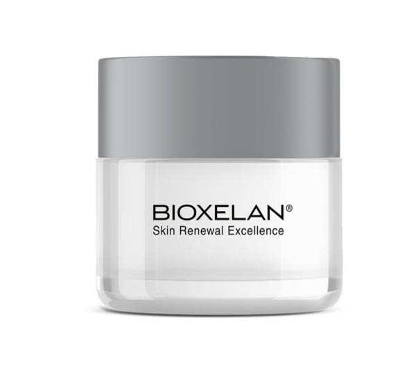 Bioxelan - วิธีใช้ - ดีไหม - คือ