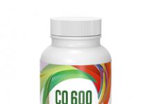 CQ600 Plus - ดีไหม - ขายที่ไหน - ราคา - รีวิว - คือ - pantip