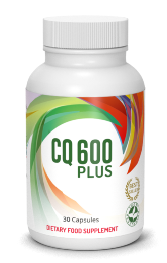 CQ600 Plus - ดีไหม - วิธีใช้ - คือ