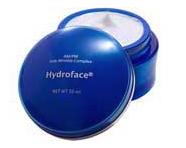 HydroFace - ขายที่ไหน - ดีไหม - ราคา - รีวิว - คือ - pantip