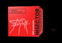 Insector - ขายที่ไหน - ดีไหม - ราคา - รีวิว - คือ - pantip
