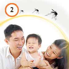 Insector - ราคาเท่าไร - อาหารเสริม - ราคา
