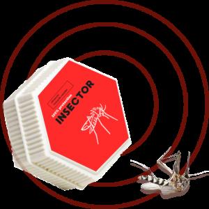 Insector - หาซื้อได้ที่ไหน - original - ขายที่ไหน - ซื้อที่ไหน