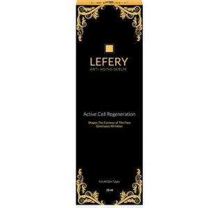 Lefery ACR - ขายที่ไหน - รีวิว - คือ - pantip - ดีไหม - ราคา