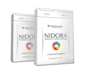 Nidora - ดีไหม - คือ - วิธีใช้