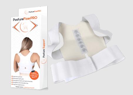 PostureFixerPro - ขายที่ไหน - ดีไหม - ราคา - รีวิว - คือ - pantip
