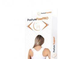 PostureFixerPro