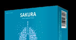 Sakura - ขายที่ไหน - ดีไหม - ราคา - รีวิว - คือ - pantip