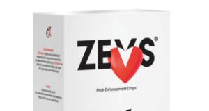 Zevs - ดีไหม - ขายที่ไหน - รีวิว - คือ - ราคา - pantip