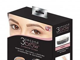 3secondbrow