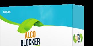 Alcoblocker - ขายที่ไหน - ดีไหม - ราคา - รีวิว - คือ - pantip
