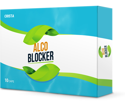 Alcoblocker - วิธีใช้ - ดีไหม - คือ