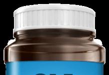 CLA Safflower Oil - ขายที่ไหน - ดีไหม - รีวิว - ราคา - คือ - pantip