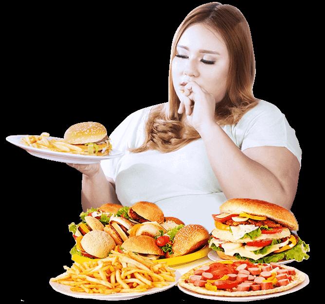 Dietonica - ราคาเท่าไร - อาหารเสริม - ราคา