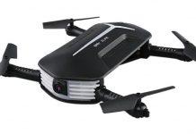 Empire Drone - ขายที่ไหน - ดีไหม - ราคา - รีวิว - pantip - คือ