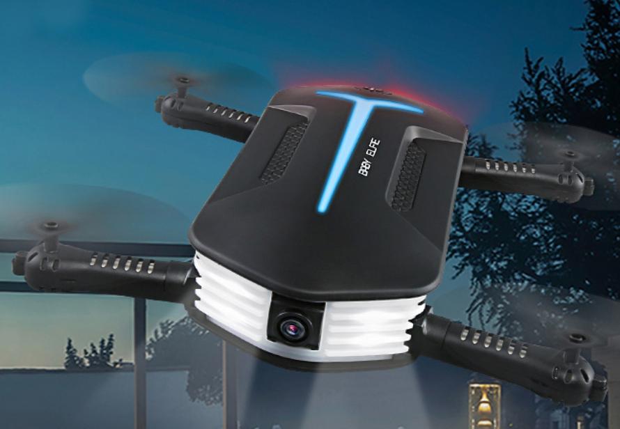 Empire Drone - pantip - รีวิว - พันทิป